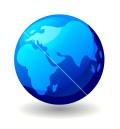 Séance sophrologie online au format MP3
